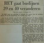 19601021-RET-gaat-buslijnen-39-en-40-veranderen-HVV