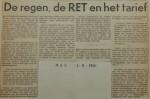 19601103-De-regen-en-het-RET-tarief-HVV