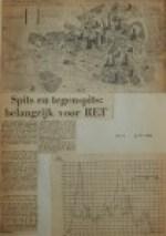 19601104-De-spits-en-de-tegenspits-HVV