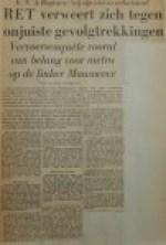 19601108-De-RET-verweert-zich-HVV