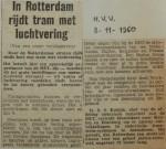 19601108-Tram-met-luchtvering-HVV
