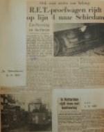 19601109-De-RET-proefwagen-op-lijn-4-Rotterdammer