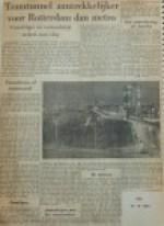 19601117-Tramtunnel-aantrekkelijker-NRC
