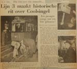 19601124-Historische-rit-lijn-3