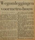 19601202-A-Wegomleggingen-voor-metrobouw-HVV