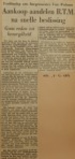 19601209-Aankoop-aandelen-RTM-NRC