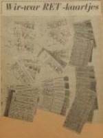 19601213-A-Wir-war-aan-RET-kaartjes-HVV