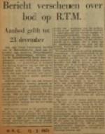 19601213-Bericht-over-bod-RTM-NRC