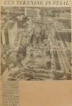 19610124-Een-tekening-in-staal-HVV