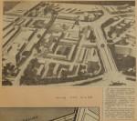 19610210-B-Grootsteeds-plan-winkels-HVV