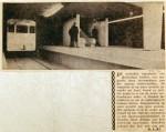 19610222 Maquette metro station 1-op-1