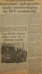 19610223-Tariefsverhoging-noodzakelijk-Havenloods