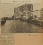 19610508-Water-in-het-Weena-NRC