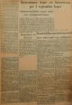19610630-Tariefsverhoging-per-1-september-NRC