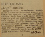 19610728-Hoge-autobus-in-Rotterdam-RN
