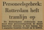 19610729-Personeelsgebrek-RET-RN