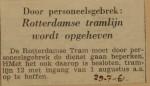 19610729-Rotterdamse-tgramlijn-wordt-opgeheven-HVV