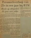 19611006-Personeelsverloop-RTM-19611006-HVV