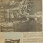 19611017-Leuvehaven-uit-de-lucht-HVV