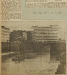 19611123-Bouwdok-leeggepompt-HVV