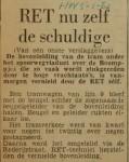 19620105-RET-nu-zelf-de-schuldige-HVV