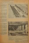 19620117-B-Metroroute-Zuid-op-viaduct-HVV