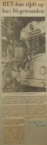 19620122-RET-bus-rijdt-op-loc-HVV