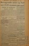 19620202-A-Bovengrondse-metro-aanvaard-NRC