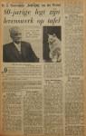19620221-A-80-jarige-legt-levenswerk-neer-Telegraaf