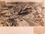 19620222 Metrowerkzaamheden Hofplein