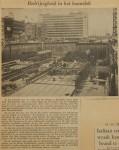 19620226-Bedrijvigheid-in-bouwdok-NRC