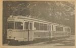 19620520-B-Rotterdam-krijgt-nieuwe-trams-Havenloods