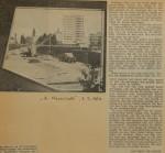 19620705-Bouwdok-Blaak-Havenloods