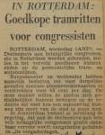 19620718-Goedkope-tram-voor-congresdeelnemers-AD