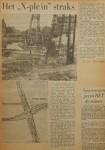 19620918-Het-X-plein-HVV