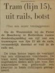19621005-tram-uit-de-rails