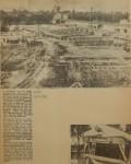 19621012-Mammoetschool-langs-spoorbaan-HVV