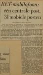 19621012-RET-mobilofoon-HVV