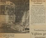 19621026-Trams-botsten-op-Coolsingel-NRC