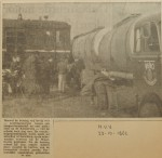 19621029-Aanrijding-trein-melkauto-Korperweg-HVV