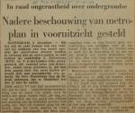 19621207-Nadere-beschouwing-metroplan-De-Tijd