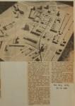 19621224-Nieuw-winkelcentrum-HVV