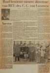 19621231-Raad-benoemd-nieuwe-directeur-HVV