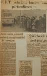 19630122-Ziekte-en-hoog-aanbod-De-Tijd.