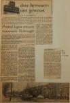 19630131-Door-bewoners-niet-gewenst-HVV