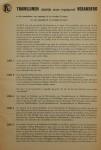 19630313-Tramlijnen-ingrijpend-veranderd-RET