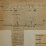19630314-De-tram-op-de-Molenlaan-HVV