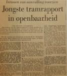19630314-Tramrapport-in-openbaarheid-HVV