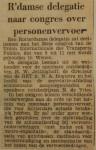 19630316-Rotterdamse-delegatie-naar-congres-HVV
