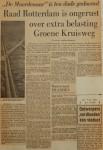 19630329-Moordenaar-ten-dode-gedoemd-HVV.